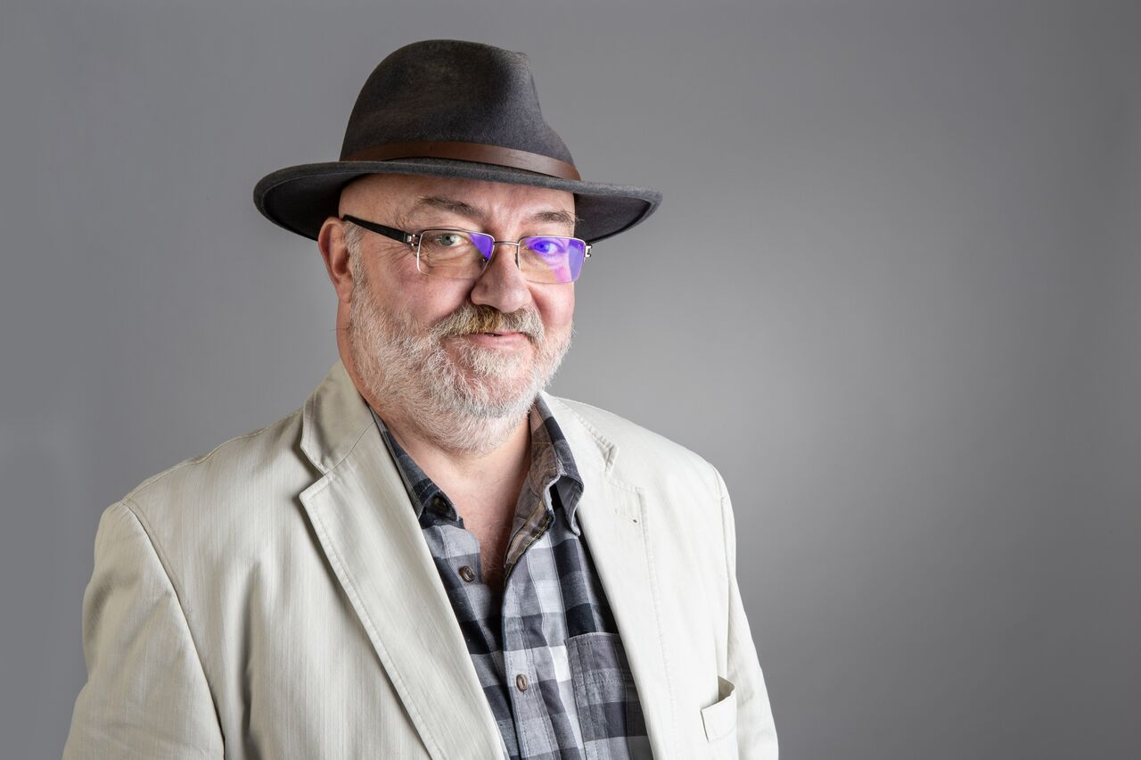 Patrick-lacour-formateur-conseils-en-entreprises-clermont-ferrand